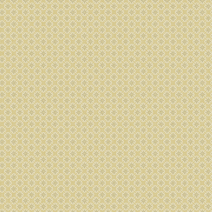 Crosby Yellow Floral Wallpaper