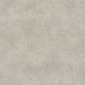 Crawley Dark Grey Texture Wallpaper