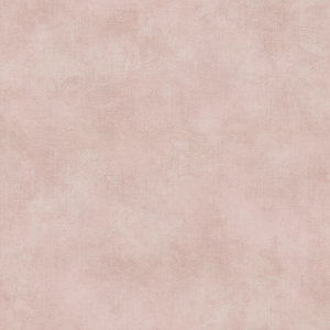 Crawley Rose Texture Wallpaper