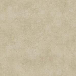 Crawley Beige Texture Wallpaper
