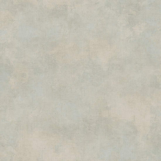 Crawley Light Blue Texture Wallpaper