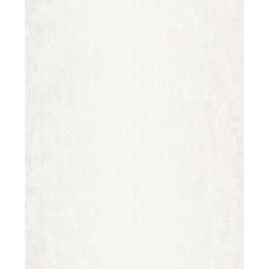 Phyllis White Texture Wallpaper