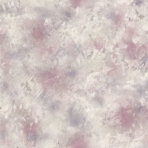 Ezra Purple Satin Texture Wallpaper