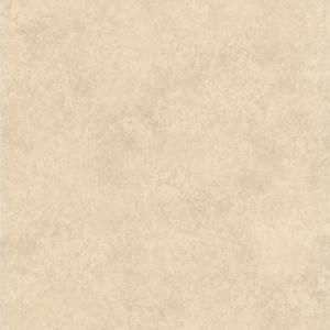 Elia Sand Blotch Texture Wallpaper