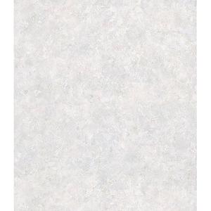 Morgana Pearl Texture Wallpaper