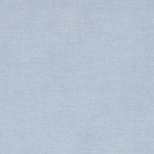 Antwerp Linen