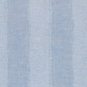 Antwerp Linen Stripe