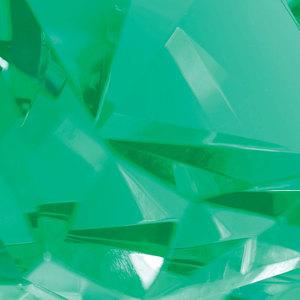 Gems Emerald