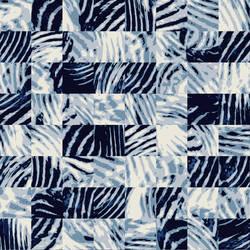 Zebra Check