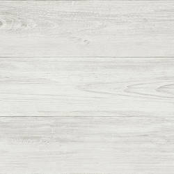 Mapleton Grey Faux Wood Wallpaper