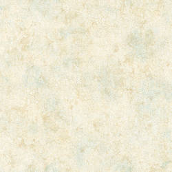 Key West Beige Texture Wallpaper