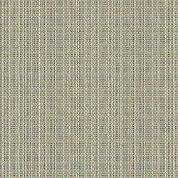 Kent Taupe Faux Grasscloth Wallpaper
