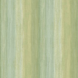 Ombrello Green Stripe Wallpaper