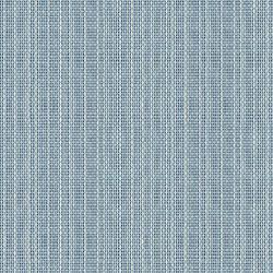 Kent Blue Faux Grasscloth Wallpaper
