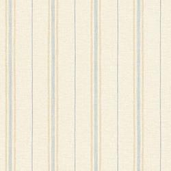 Franz Wheat Grain Texture Stripes Wallpaper