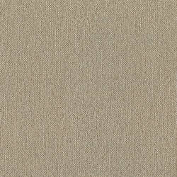 Cammie Light Brown Canvas Wallpaper