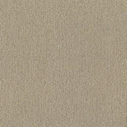 Cammie Light Brown Canvas Wallpaper