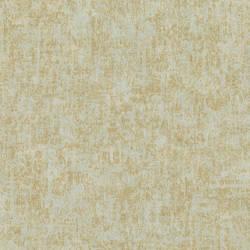 Carlie Mint Blotch Wallpaper
