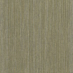 Derrie Light Brown Vertical Stria Wallpaper