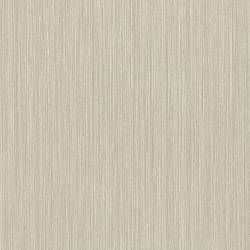 Derrie Beige Vertical Stria Wallpaper
