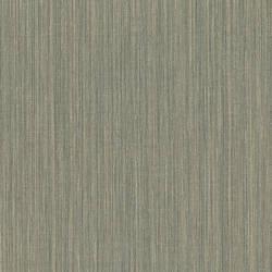 Derrie Green Vertical Stria Wallpaper