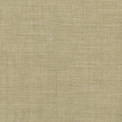 Ditmar Taupe Striped Woven Texture Wallpaper