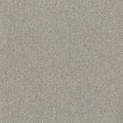 Estrata Grey Honeycomb Wallpaper