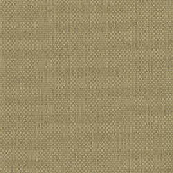 Estrata Light Brown Honeycomb Wallpaper