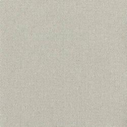 Estrata Silver Honeycomb Wallpaper