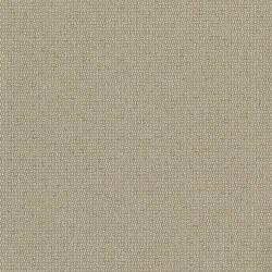 Estrata Bronze Honeycomb Wallpaper