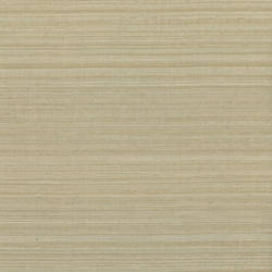 Fernie Sand Challis Silk Wallpaper