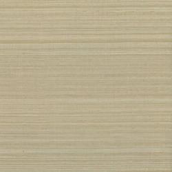 Fernie Sand Challis Silk Wallpaper