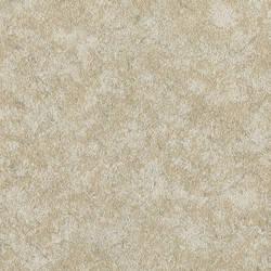 Fogie Taupe Scrim Wallpaper