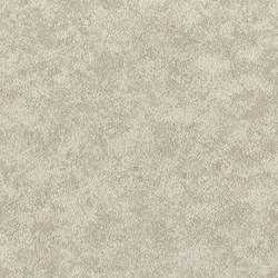 Fogie Brown Scrim Wallpaper