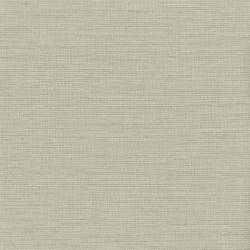 Giana Beige Horizontal Silk Wallpaper