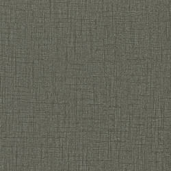 Halin Charcoal Cross Hatch Wallpaper