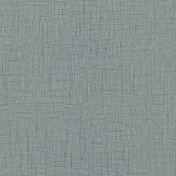 Halin Blue Cross Hatch Wallpaper