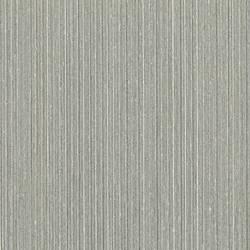 Jayne Silver Vertical Shimmer Wallpaper