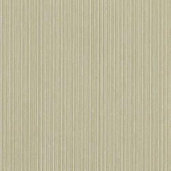 Jayne Beige Vertical Shimmer Wallpaper