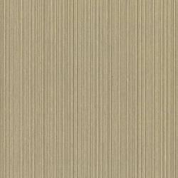 Jayne Taupe Vertical Shimmer Wallpaper