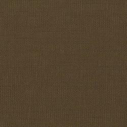 Bellot Beige Woven Texture Wallpaper