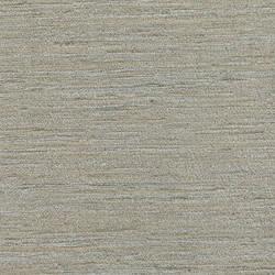 Jerrie Grey Grass Slub Wallpaper