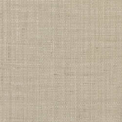Jonus Taupe Faux Grasscloth Wallpaper
