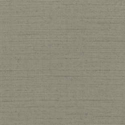 Kanna Grey Woven Wallpaper