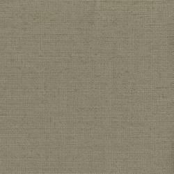 Kanna Brown Woven Wallpaper