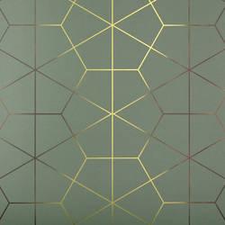 Exposition - Jade