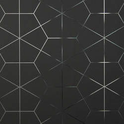Exposition - Monolith