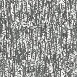 Shimmer Grey Abstract Texture Wallpaper