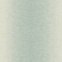 Stardust Mint Ombre Wallpaper