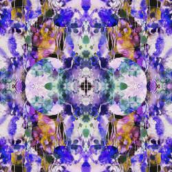 Prismatic - Florid